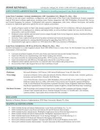 administration cv admin cv template director of it resume page 2. it systems analyst sample resume .