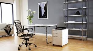 gorgeous office colors modern wall painting colors for office best paint color for office