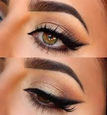 1000 ideas about hazel eye makeup on hazel eyes eye makeup and makeup