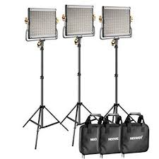 Neewer 90 x 180 cm <b>Photo Studio</b> Flat <b>Panel</b> Light Reflector with ...