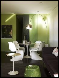 living room ideas with green walls photo album patiofurn home living room ideas with green walls photo album patiofurn home black green living room home