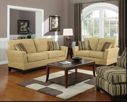 simple living room furniture big big lots leather living room sitting room floor design modest with big living room furniture