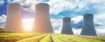 is nuclear engineering a good field quora nuclear engineering is one of the most interesting career paths if you are interested in science and technology let s out more about this career path