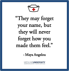 Nurse Practitioner on Pinterest | Nurses, Nursing and Nurse Quotes