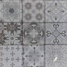 Купить ORRO Mosaic <b>Стеклянная мозаика ORRO</b> Mosaic Coin ...