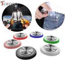 Buy <b>joystick</b> tablet and get free shipping on AliExpress.com