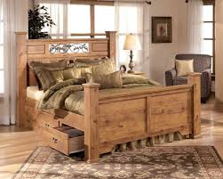 size white pine bedroom furniture  absolutely design pine bedroom set pine bedroom sets
