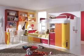 bedroom kids bedroom bedroom modern colorful childrens bedroom furniture with small rooms decorating ideas fascinating childrens childrens bedroom furniture small spaces