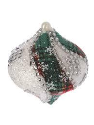 <b>Подвес Магия праздника Луковичка</b> 8cm Christmas Ornament ...
