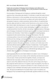 HSC English Advanced Belonging Essay  Great Expectations and Related text  The Curious Case of Thinkswap