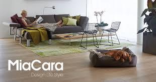Torre <b>Cat</b> Scratching Post / MiaCara