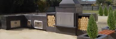 steel kitchen bench auckland hispurposeinme