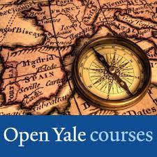 Подкаст European Civilization, 1648-1945 - <b>Video</b> от Yale ...