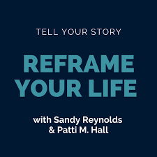 Reframe Your Life