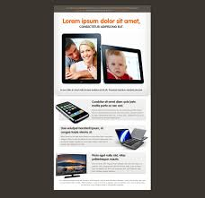html email templates email templates