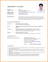 latest curriculum vitae format ledger paper best curriculum vitae help