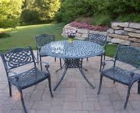 nice metal patio set 10 outdoor wrought iron patio furniture metal outdoor furniture sets