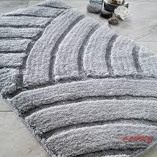 Купить Коврик для <b>ванной комнаты Confetti</b> 60х100 Karya 804 30 ...