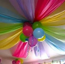 office party decorating birthday decoration ideas interior decorating idea birthday office decorations