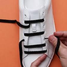 <b>Обувь</b>: лучшие изображения (297) в 2019 г. | <b>Обувь</b>, Мужская ...