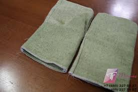 Купить <b>брезентовые рукавицы</b> ГОСТ. <b>Брезентовые рукавицы</b> от ...