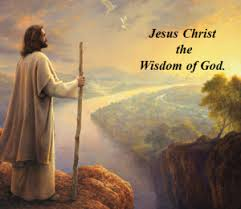 Image result for blessed is the man who finds wisdom and is full of prudence.