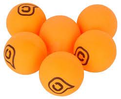 Товары для <b>настольного тенниса</b> - купить в интернет-магазине ...
