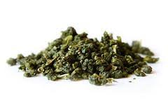 Shop Our <b>Oolong Tea</b> Selection - Harney & Sons Fine Teas