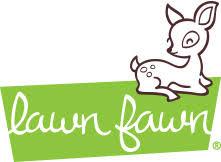 <b>new</b> arrivals | Lawn Fawn