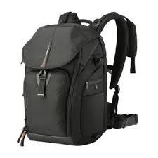 <b>Manfrotto Mb Nx-bp-gy</b> Camera Bag and Pouch Backpack Black ...