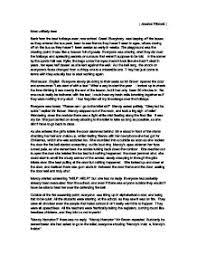 a hero essay  semutmyfreeipme hero essays hero definition essay socialsci cohero