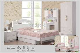 charm white pink princess children bedroom furniture exclusive cheap girls white bedroom set childrens pink bedroom furniture