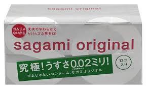 <b>Презервативы Sagami</b> - купить <b>презервативы Sagami</b>, цены в ...