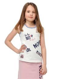 """<b>Топ</b> """"Скажи ДА"""" <b>Lucky</b> Child 11700823 в интернет-магазине ..."""