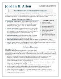 make resume online online sample online sample resume brefash online advertising s resume example online advertising online sample online sample resume stunning online sample resume