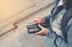 Best Vegan Men's <b>Wallets</b> of 2020 | Top 25 Vegan <b>Wallets</b> for Men
