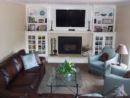 narrow living room long narrow living room with fireplace on end wall google search