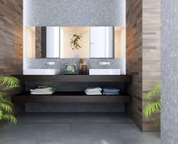 bathroom vanities contemporary signature  elegant contemporary bathroom designs bathroom plebio interior and an