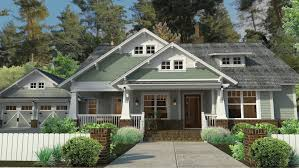 images about My dream home on Pinterest   Prairie style       images about My dream home on Pinterest   Prairie style houses  Prairie style homes and House plans