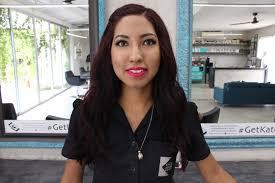 about kate miasik hair salon merida yucat aacute n kate miasik hair salon team merida 3