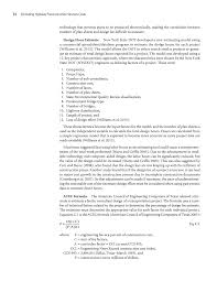 appendix c effective practices and tools for estimating page 74