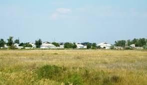 Karasuksky District