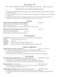 it skills resume resume format pdf it skills resume it skills example on a cv skills resume for it skills resume for