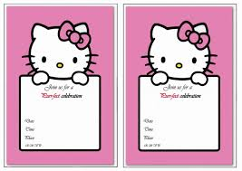 design hello kitty birthday invitations full size of design handmade hello kitty birthday invitations hello kitty birthday invitations