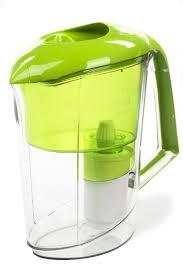 Фильтр-<b>кувшин Гейзер Вега</b> (<b>зеленый</b>) — купить в интернет ...