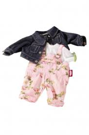 <b>Gotz</b> - купить детские товары бренда <b>Gotz</b> в интернет-магазине с ...