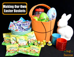 collection fruit easter baskets pictures weddings pro making our own easter basket welchsfruitsnck goorganically making our own easter basket welchsfruitsnck goorganically