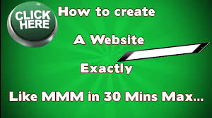 wapka mobi how to create a website online complete design mobi how to create a website online complete design en 30 mint hindi urdu