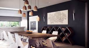 Contemporary Chandeliers Dining Room Dining Room Gorgeous Image Of Dining Room Decoration Using Red