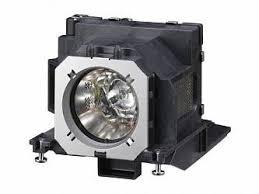 <b>Лампа Panasonic PT-VX505NE</b>, PT-VX-500E, PT-VW435NE, PT ...